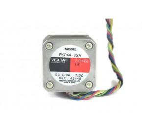 Vexta PK243-02A 4V, 0,95A