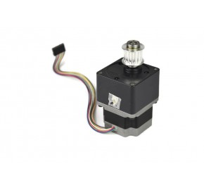 Silnik Vexta PK264AE-SG18-C1 1:8 Oriental Motor