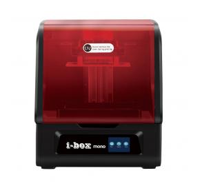 QIDI Tech Drukarka 3D I-BOX...