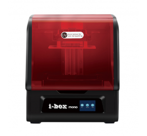 QIDI Tech Printer 3D I-BOX...