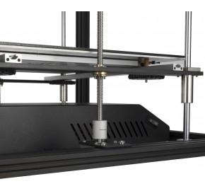 Creality Ender 5Plus 3D Printer