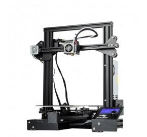 Printer Creality Ender-3...