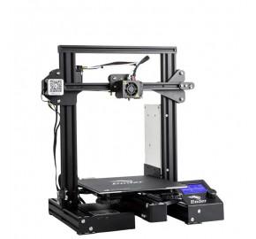 Printer Creality Ender-3 PRO 3D