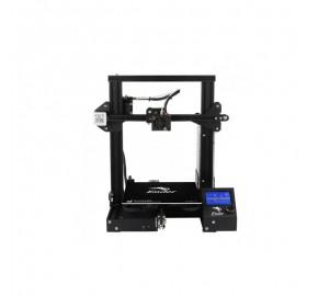 Printer Creality Ender-3 3D