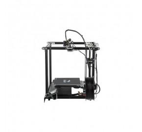 Printer Creality Ender-5 3D