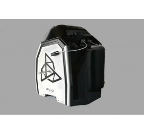 3D Gence Double P255 Printer