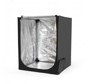 Creality 3D Printer Small Enclosure Ender-3