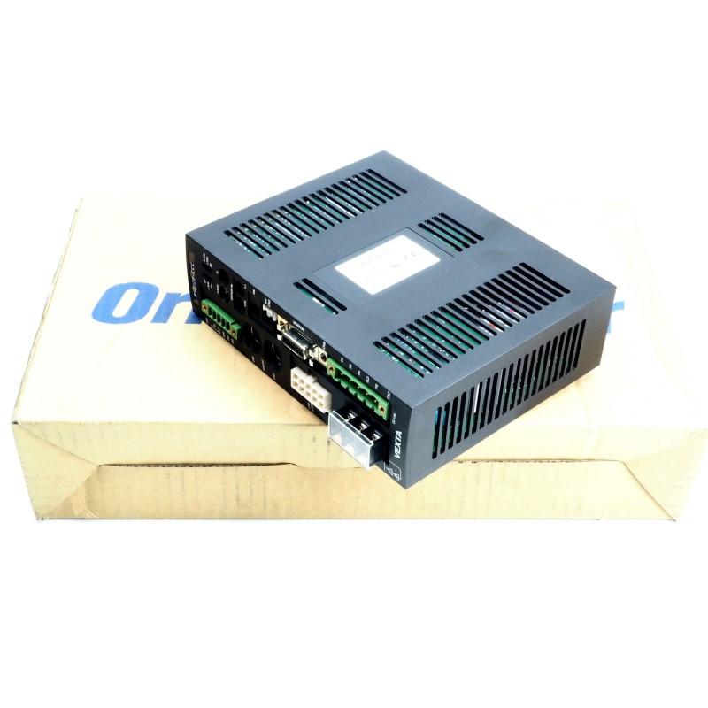 Oriental Vexta ASD12B-CCC controller - 1