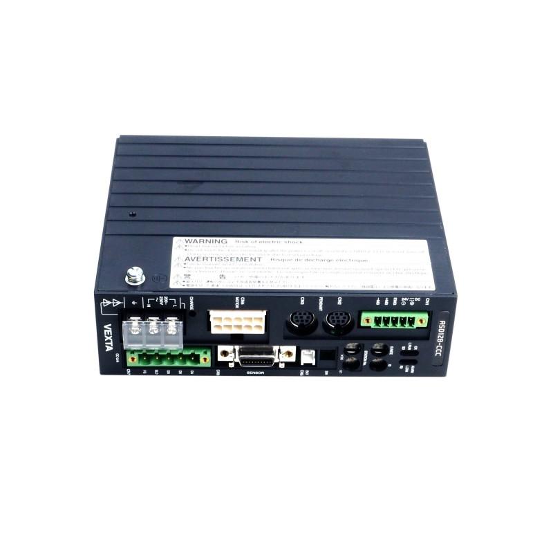 Oriental Vexta ASD12B-CCC controller - 2