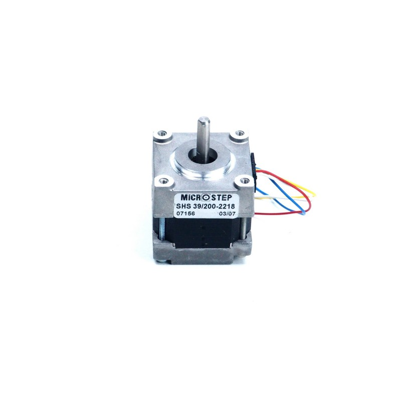 Microstep SHS 39/200-2200 0,7 36V - 1
