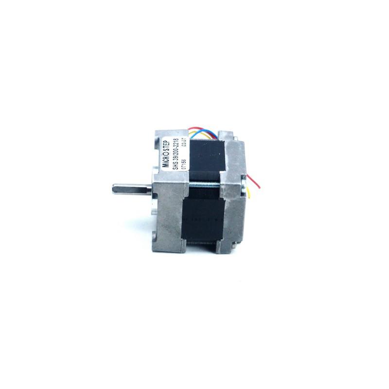 Microstep SHS 39/200-2200 0,7 36V - 3