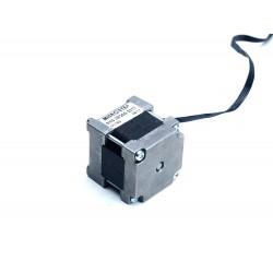 Microstep SHS 39/200-2200 0,7 36V - 5