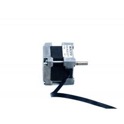 Microstep SHS 39/200-2200 0,7 36V - 6