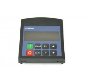 Siemens A5E00252514 VFD...