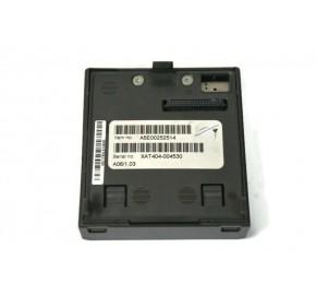 Siemens A5E00252514 VFD Inverter Drive Interface Unit