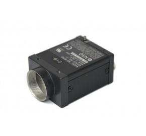 "Sony XC-ST50 1/2"" CCD..."