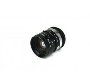Obiektyw Ricoh FL-HC1214-2M...