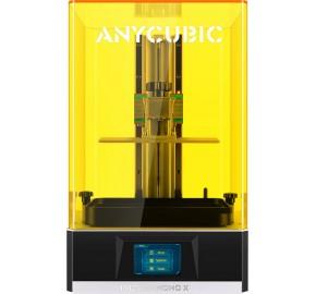 Drukarka 3D Anycubic...