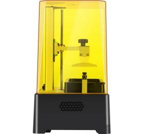 Photon Mono Anycubic 3d printer