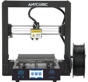 Drukarka 3D Anycubic i3 Mega S