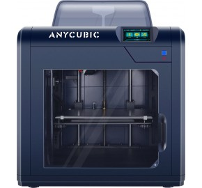 4Max Pro 2.0 Anycubic...