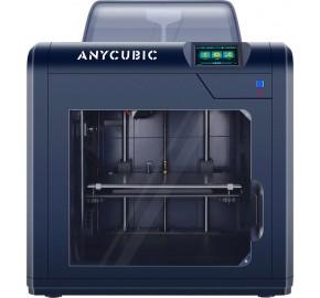 Drukarka 3D Anycubic 4Max...