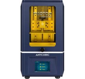 Anycubic Photon Mono SE 3D...