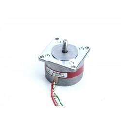 Sonceboz 4,8V stepper motor