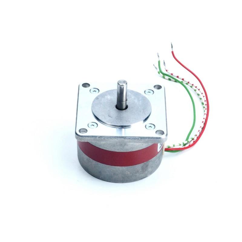 Silnik krokowy Sonceboz, 4,8V
