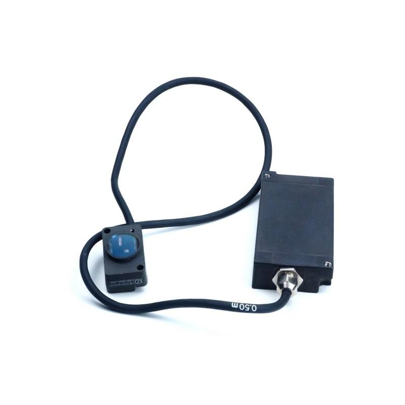 Heidenhain LIF 12R encoder - 3