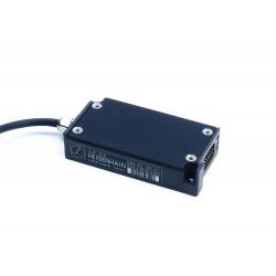 Encoder Heidenhain LIF 12R + LIF 101R 70mm