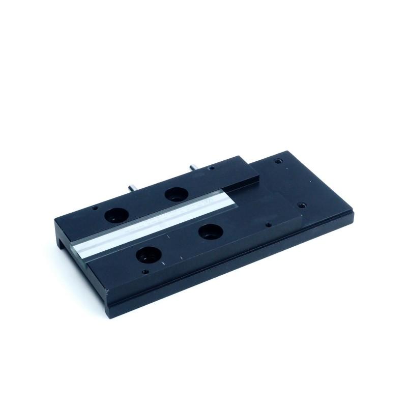 Enkoder Heidenhain LIF 12R + LIF 101R 70mm - 3