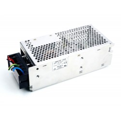 TDK Lambda Power Supply JWS150 - 1