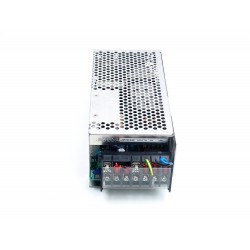 TDK Lambda Power Supply JWS150