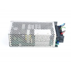 TDK Lambda Power Supply JWS150 - 3