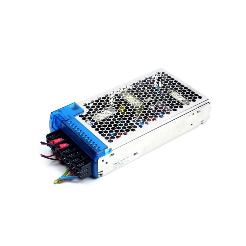 OMRON S8VM-10024C Power Supply - 1