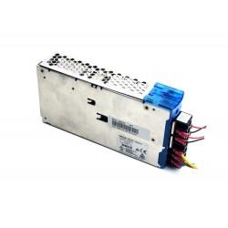 OMRON S8VM-10024C Power Supply - 3