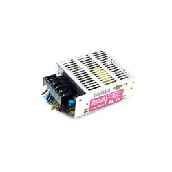 Traco power TXL 060-24S Power Supply