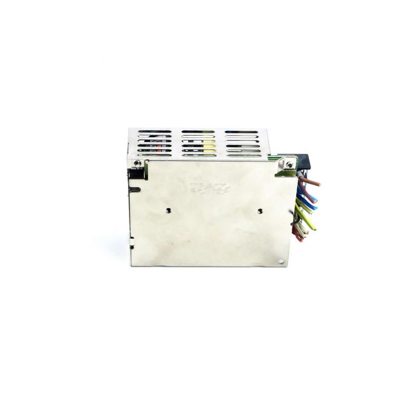 Zasilacz Traco power TXL 060-24S