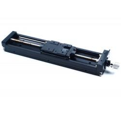 Misumi LX26 linear actuator