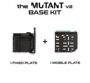 Wham Bam Mutant Base Kit
