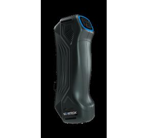 Scantech Simscan 3D Scanner