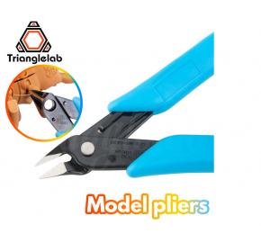Trianglelab 3D Print...