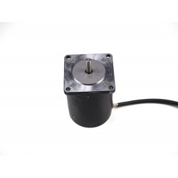 Sonceboz, 9,2V, 1,8A 1,95Nm stepper motor