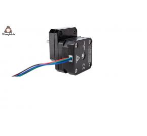 Trianglelab 1.8° Nema17 23mm Geared Stepper Motor 1:3
