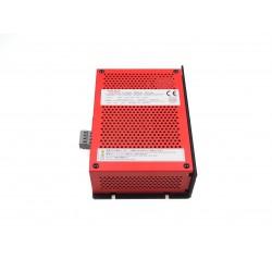 THK TD-045CE-200AC controller - 1