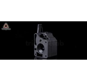 Trianglelab BMG ekstruder Upgrade 2.0 Shell wersja prawostronna