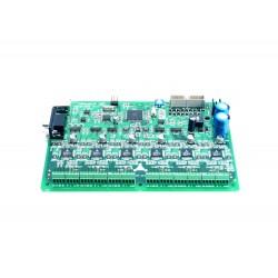 TRINAMIC 6 TMCM-610/SG controller - 1