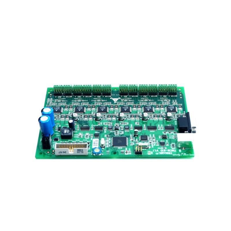 TRINAMIC 6 TMCM-610/SG