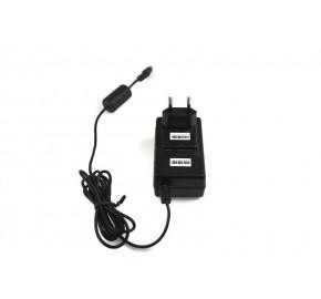 Elementtech I.T.E. Power Supply AU12412030